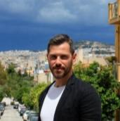 Ειδικός Γραμματέας: Κωνσταντίνος Κουρέτας
