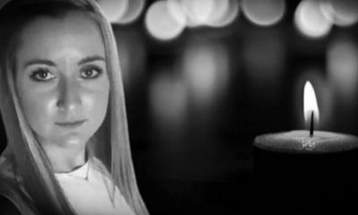 Ηλεία: Πέθανε η 27χρονη Δώρα που έπεσε σε κώμα μετά τη γέννα 1