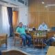 Συνάντηση στην Π.Ε. Μεσσηνίας με τον Σύνδεσμο Καλαμάτας και το Σωματείο Ταξί Μεσσήνης 4