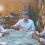 Συνάντηση στην Π.Ε. Μεσσηνίας για την προώθηση των μονοπατιών του Δήμου Οιχαλίας
