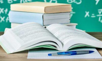 Φροντιστήριο Π 3,14: Σχολιασμός των θεμάτων στα Μαθηματικά Προσανατολισμού 7