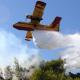 πυροσβεστικά αεροσκάφη τύπου Pezetel