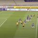 Super League: «Ντέρμπι» για ΑΕΚ και ΠΑΟΚ η δεύτερη θέση των play off 3