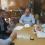 Συμβάσεις έργων 700.000 ευρώ στη Μεσσηνία υπέγραψε ο περιφερειάρχης Π. Νίκας