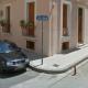 Προσωρινές ρυθμίσεις κυκλοφορίας και στάθμευσης για τέσσερις ημέρες στο κέντρο της Καλαμάτας 18