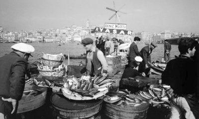 Αφιέρωμα στην Κωνσταντινούπολη με φωτογραφίες από Μεσσήνιους επισκέπτες 9