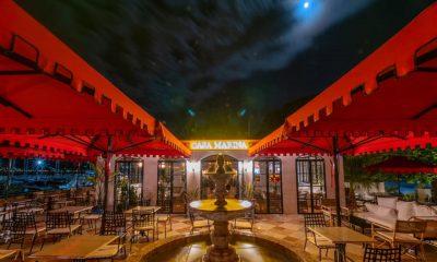 Welcome Back Drinks: Τα μπαρ στην Καλαμάτα που μας κερνάνε ποτά την Πέμπτη 1