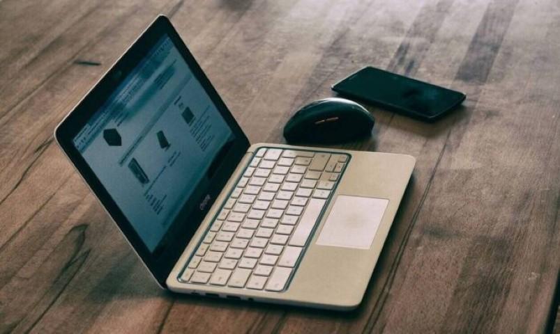 Γραφειοκρατία τέλος: Με ένα κλικ στον υπολογιστή μας όλα τα πιστοποιητικά 10
