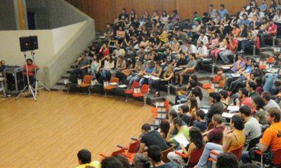 Φοιτητικό επίδομα: Μέχρι πότε οι αιτήσεις για τα 1.000 ευρώ 2