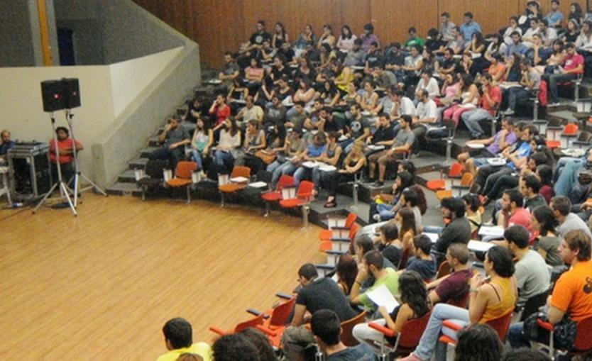 Φοιτητικό επίδομα: Μέχρι πότε οι αιτήσεις για τα 1.000 ευρώ 1