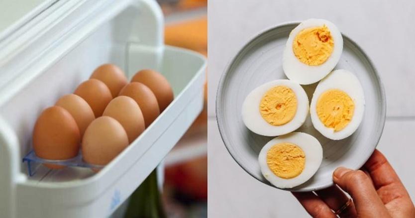 Αυγά: Πόσο ωφέλιμα είναι – Ποια η αλήθεια με την χοληστερίνη – Πόσα επιτρέπεται να τρώμε 3