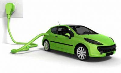Κίνητρα για τα ηλεκτρικά αυτοκίνητα εξήγγειλε ο πρωθυπουργός 32