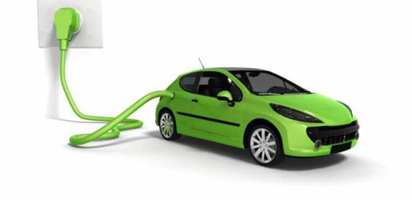 Κίνητρα για τα ηλεκτρικά αυτοκίνητα εξήγγειλε ο πρωθυπουργός 14