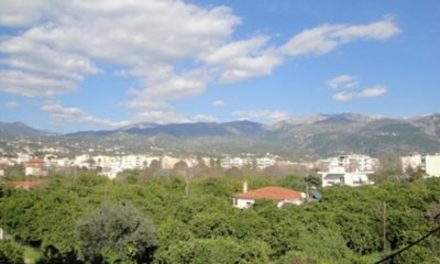 Κυρώθηκε η πράξη εφαρμογής της πoλεοδομικής μελέτης για την Κηπούπολη 6