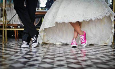 Απλουστεύονται οι διαδικασίες ‑ Γίνονται ψηφιακές οι άδειες γάμου και βάφτισης 3