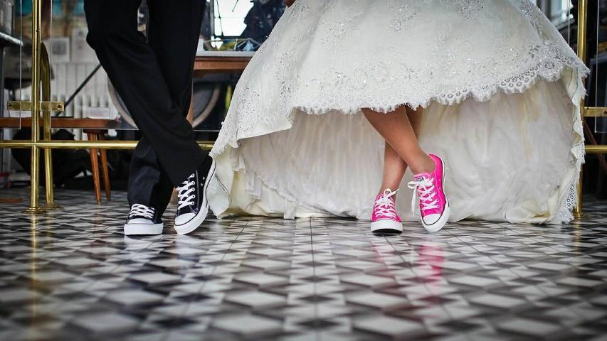 Απλουστεύονται οι διαδικασίες ‑ Γίνονται ψηφιακές οι άδειες γάμου και βάφτισης 2