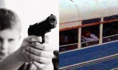 Το έγκλημα στη Μάνη που όλοι πήραν το μέρος του φονιά 4
