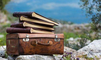 Βιβλία που ζητούν να αγαπηθούν πάλι από την αρχή από τον Ευκλή Καλαμάτας 32