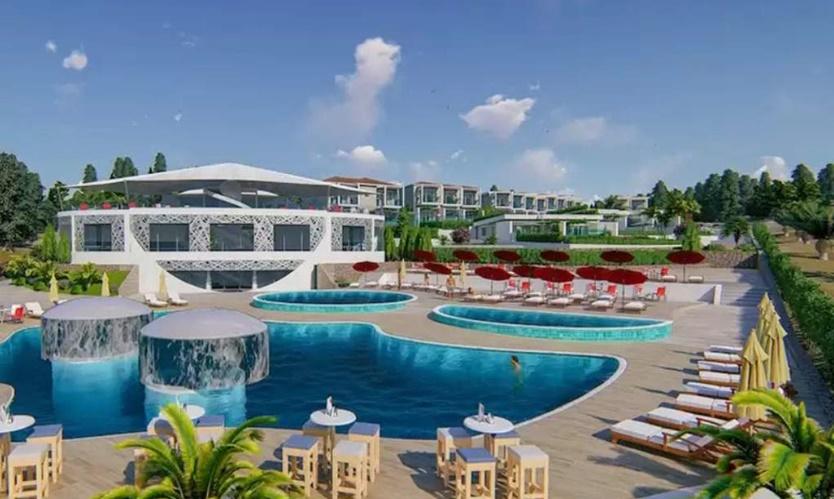 Ορίστηκαν πέντε ξενοδοχεία καραντίνας στην Περιφέρεια Πελοποννήσου 1