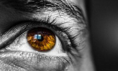 Τα μάτια λένε πάντα την αλήθεια – Μάθε να τα διαβάζεις… 3