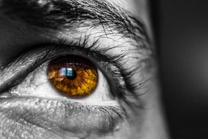 Τα μάτια λένε πάντα την αλήθεια – Μάθε να τα διαβάζεις… 13
