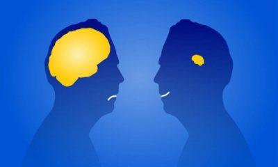 Το Φαινόμενο Ντάνινγκ-Κρούγκερ ή γιατί οι χαζοί άνθρωποι νομίζουν ότι είναι έξυπνοι 19