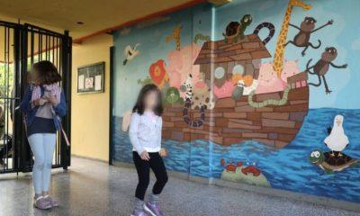 Άνοιγμα σχολείων: Πότε θα χτυπήσει το πρώτο κουδούνι – Θα φοράνε μάσκα οι μαθητές; 10