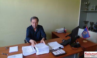 τακης βασιλοπουλος