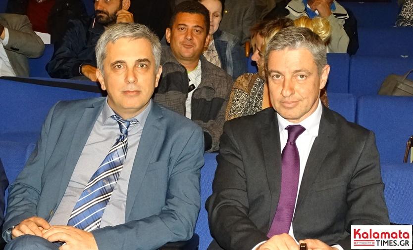 Αναστασόπουλος Μακαρης