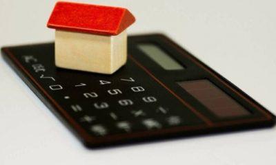 Νέο Εξοικονομώ κατ' οίκον: Επιδότηση ακόμα και για «έξυπνες» συσκευές 20