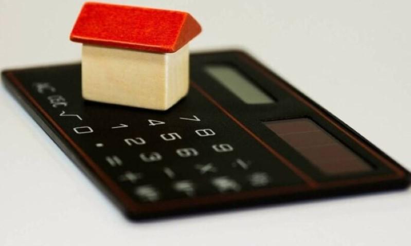 Νέο Εξοικονομώ κατ' οίκον: Επιδότηση ακόμα και για «έξυπνες» συσκευές 13