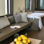 ξενοδοχείο Βίκυς Σταυροπούλου