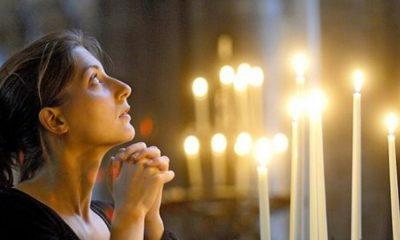 Γιατί να πηγαίνουμε κάθε Κυριακή στην Εκκλησία; 15