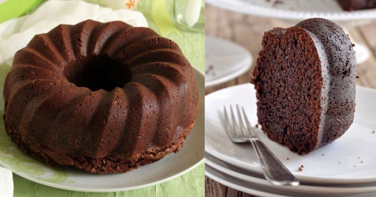 Το κέικ των μηδέν θερμίδων: Υγιεινό κέικ με μέλι χωρίς ζάχαρη και αλεύρι, που μπορείτε να φάτε όσο θέλετε 12