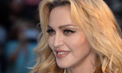 Δύσκολες ώρες για τη Madonna: Ελπίζω μια μέρα να περπατήσω χωρίς πατερίτσες 2