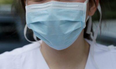 Κορωνοϊός: Με τις μάσκες παντού από σήμερα 8