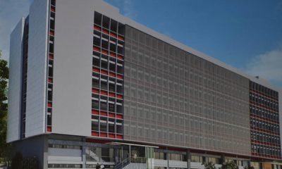 Παρουσιάστηκε η προμελέτη για την ανακατασκευή του Διοικητηρίου της Π.Ε. Μεσσηνίας 9