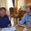 Υπεγράφησαν συμβάσεις έργων 1,4 εκ ευρώ για την Π.Ε. Μεσσηνίας