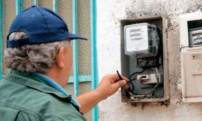 Μεσσήνη: Παροχή ειδικού βοηθήματος για επανασύνδεση ρεύματος (διαγραφής των χρεών τους) 6