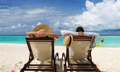 Τουρισμός για Όλους 2020: Κάντε ΕΔΩ αίτηση για δωρεάν διακοπές 19