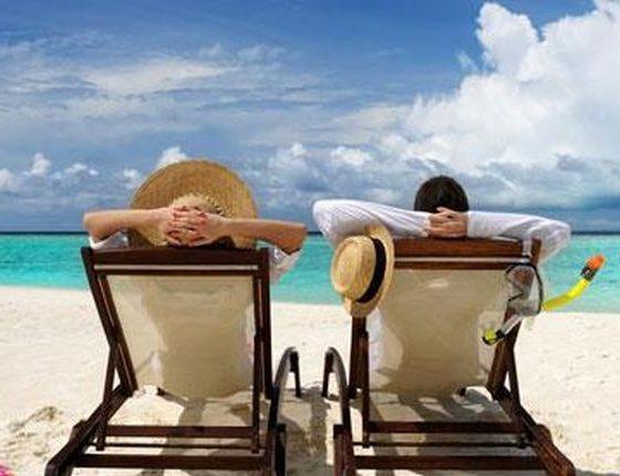 Τουρισμός για Όλους 2020: Κάντε ΕΔΩ αίτηση για δωρεάν διακοπές 25