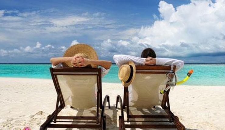 Τουρισμός για Όλους 2020: Κάντε ΕΔΩ αίτηση για δωρεάν διακοπές 12