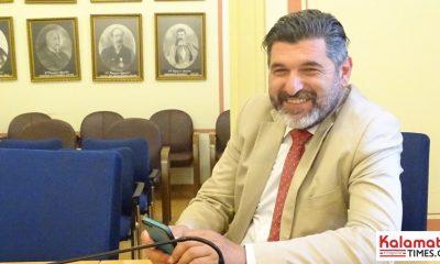 Παναγιώτης Ι. Λύρας