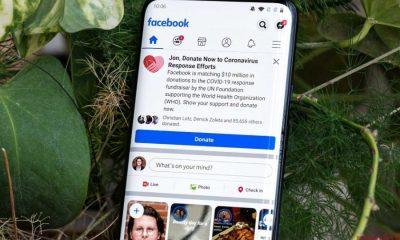 Facebook: Υποχρεωτική για όλους η νέα εμφάνιση από Σεπτέμβριο... χωρίς εξαίρεση 8