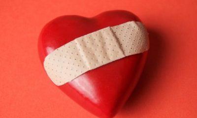 Καρδιά: Αυτά είναι τα 15 σημάδια πως υπάρχει πρόβλημα 3