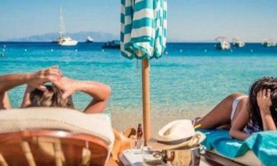 Εγκώμια του CNN για την Ελλάδα: Είναι ο καλύτερος προορισμός για διακοπές αυτή τη στιγμή 16