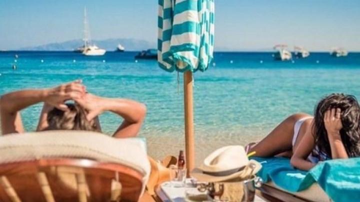Εγκώμια του CNN για την Ελλάδα: Είναι ο καλύτερος προορισμός για διακοπές αυτή τη στιγμή 1