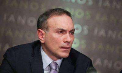 Φίλης: Η Γαλλία δεν θα αφήσει τον Ερντογάν να ηγεμονεύει στην Ανατολική Μεσόγειο 26