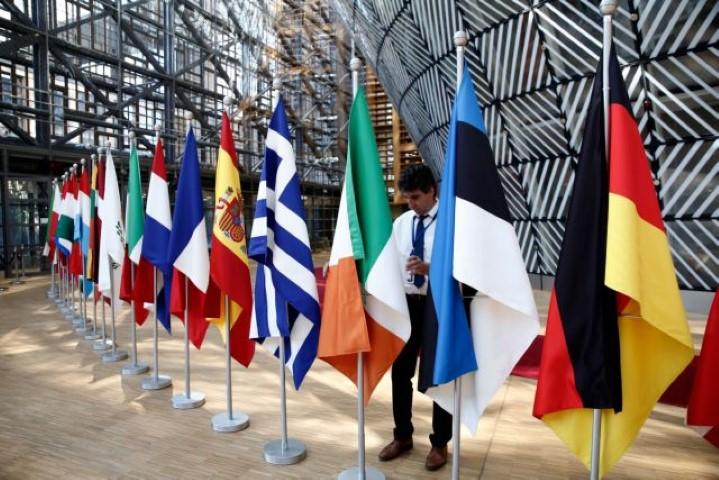 Έκτακτη σύγκληση του Συμβουλίου Υπουργών Εξωτερικών της ΕΕ ζητά η Ελλάδα 1