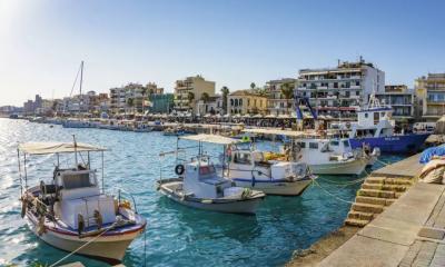Προτάσεις για διακοπές – Καλαμάτα: Η «αρχόντισσα» της Μεσσηνίας 7